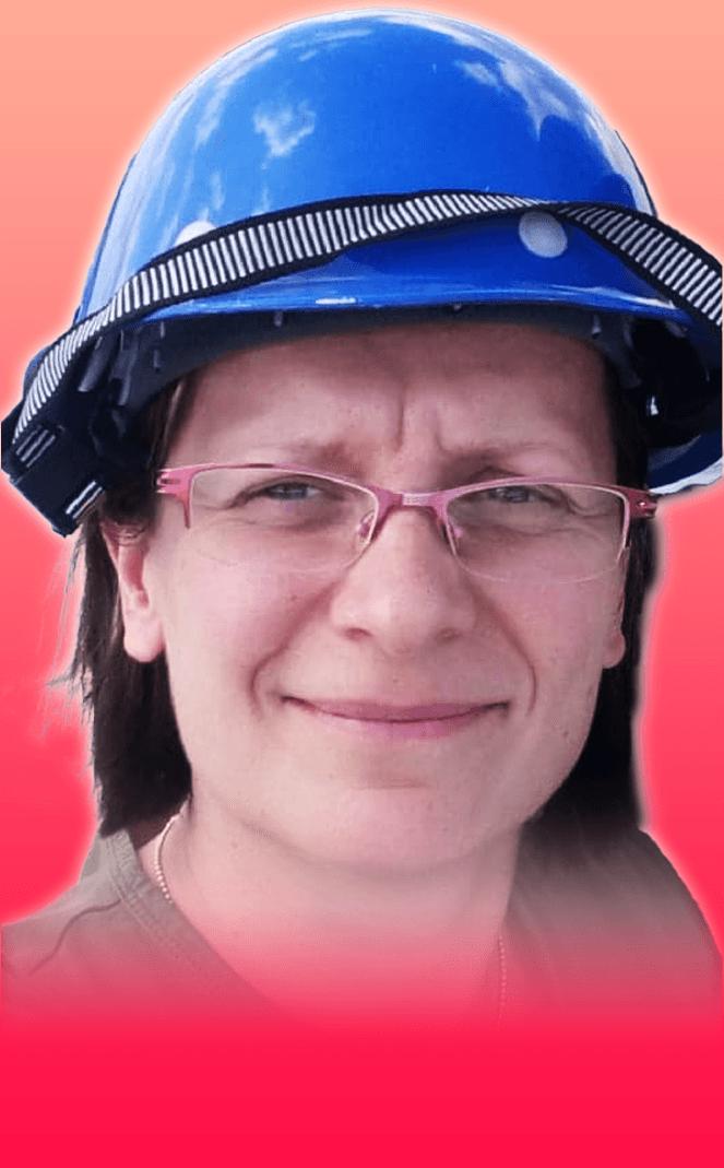 Malwina Lisiecka